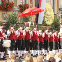 24-07-15_Memmingen_Fischertag-Vorabend_Poeppel_new-facts-eu0462
