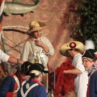 25-07-2015_Memmingen_Fischertag_Kroenungsfruehschoppen_Poeppel_new-facts-eu0202