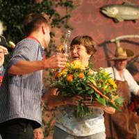 25-07-2015_Memmingen_Fischertag_Kroenungsfruehschoppen_Poeppel_new-facts-eu0326