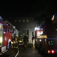 26-07-2015_BY_Unterallgaeu_Frechenrieden_Heustock_Feuerwehr_Poeppel_new-facts-eu0002