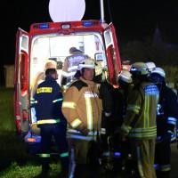 26-07-2015_BY_Unterallgaeu_Frechenrieden_Heustock_Feuerwehr_Poeppel_new-facts-eu0026