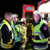 26-07-2015_BY_Unterallgaeu_Frechenrieden_Heustock_Feuerwehr_Poeppel_new-facts-eu0063