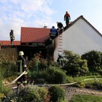 Brand-Untergermaringen-08.07.2015-hoher-Sachschaden-Bringezu-Thorsten-Allgäu-new-facts (16)