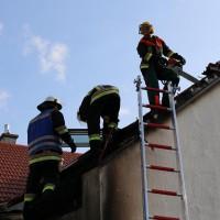 Brand-Untergermaringen-08.07.2015-hoher-Sachschaden-Bringezu-Thorsten-Allgäu-new-facts (21)