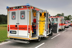 OAL 16-26-07-2015-Motorradfahrer-VW Bus- Sozia-lebensgefährlich verletzt-Ostallgäu-new-facts (66)_tonemapped