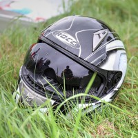 OAL 16-26-07-2015-Motorradfahrer-VW Bus- Sozia-lebensgefährlich verletzt-Ostallgäu-new-facts (90)_tonemapped
