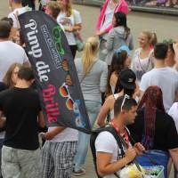 01-08-2015_Farbgefuehle_Memmingen_Allgaeu-Airport_Poeppel_new-facts-eu0482