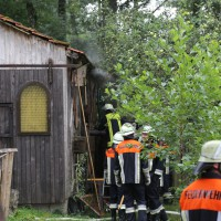 19-08-2015_BY_Unterallgaeu_Ottobeuren-Schachen_Brand_Scheune_Feuerwehr_Poeppel_new-facts-eu0011