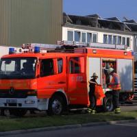 22-08-215_Memmingen_Unfall_Radfahrer_Pkw-Rettungshubschrauber_Poeppel_new-facts-eu0006