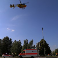 22-08-215_Memmingen_Unfall_Radfahrer_Pkw-Rettungshubschrauber_Poeppel_new-facts-eu0017