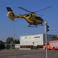 22-08-215_Memmingen_Unfall_Radfahrer_Pkw-Rettungshubschrauber_Poeppel_new-facts-eu0027