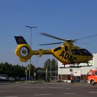 22-08-215_Memmingen_Unfall_Radfahrer_Pkw-Rettungshubschrauber_Poeppel_new-facts-eu0084