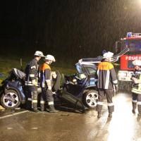 24-08-2015_BY-B300_Babenhausen_Unfall_Feuerwehr_Poeppel_new-facts-eu0077