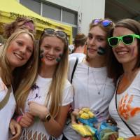 AdobeBridgeBatchRenameTemp15001-08-2015_Farbgefuehle_Memmingen_Allgaeu-Airport_Poeppel_new-facts-eu0150