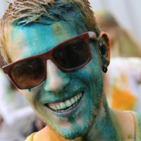 AdobeBridgeBatchRenameTemp15401-08-2015_Farbgefuehle_Memmingen_Allgaeu-Airport_Poeppel_new-facts-eu0154