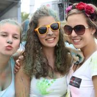 AdobeBridgeBatchRenameTemp24501-08-2015_Farbgefuehle_Memmingen_Allgaeu-Airport_Poeppel_new-facts-eu0245