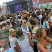 AdobeBridgeBatchRenameTemp34801-08-2015_Farbgefuehle_Memmingen_Allgaeu-Airport_Poeppel_new-facts-eu0348