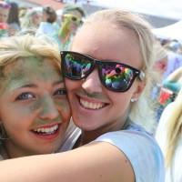 AdobeBridgeBatchRenameTemp47401-08-2015_Farbgefuehle_Memmingen_Allgaeu-Airport_Poeppel_new-facts-eu0475