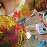 AdobeBridgeBatchRenameTemp5501-08-2015_Farbgefuehle_Memmingen_Allgaeu-Airport_Poeppel_new-facts-eu0055