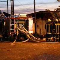 Brand-Biogasanlage-Weiler Simmerberg-Untrasried-OStallgäu-Feuerwehr-Polizei-Rettungsdienst-05.08.2015new-facts (14)