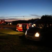 Brand-Biogasanlage-Weiler Simmerberg-Untrasried-OStallgäu-Feuerwehr-Polizei-Rettungsdienst-05.08.2015new-facts (59)