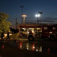 Brand-Biogasanlage-Weiler Simmerberg-Untrasried-OStallgäu-Feuerwehr-Polizei-Rettungsdienst-05.08.2015new-facts (62)