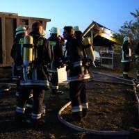 Brand-Biogasanlage-Weiler Simmerberg-Untrasried-OStallgäu-Feuerwehr-Polizei-Rettungsdienst-05.08.2015new-facts (65)