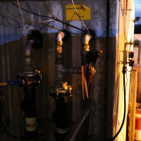 Brand-Biogasanlage-Weiler Simmerberg-Untrasried-OStallgäu-Feuerwehr-Polizei-Rettungsdienst-05.08.2015new-facts (74)