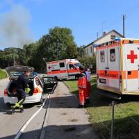 Brand-Rieden-Vollbrand-Schaden-Feuerwehr-Ostallgäu-Grosseinsatz-Bringezu-New-facts (1)