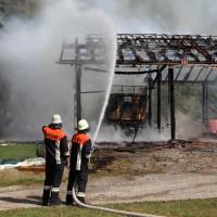 Brand-Rieden-Vollbrand-Schaden-Feuerwehr-Ostallgäu-Grosseinsatz-Bringezu-New-facts (11)