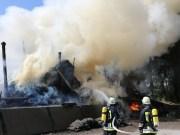 Brand-Rieden-Vollbrand-Schaden-Feuerwehr-Ostallgäu-Grosseinsatz-Bringezu-New-facts (115)