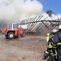 Brand-Rieden-Vollbrand-Schaden-Feuerwehr-Ostallgäu-Grosseinsatz-Bringezu-New-facts (146)