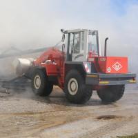 Brand-Rieden-Vollbrand-Schaden-Feuerwehr-Ostallgäu-Grosseinsatz-Bringezu-New-facts (156)