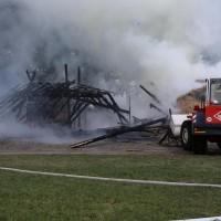 Brand-Rieden-Vollbrand-Schaden-Feuerwehr-Ostallgäu-Grosseinsatz-Bringezu-New-facts (176)
