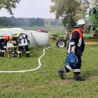 Brand-Rieden-Vollbrand-Schaden-Feuerwehr-Ostallgäu-Grosseinsatz-Bringezu-New-facts (194)