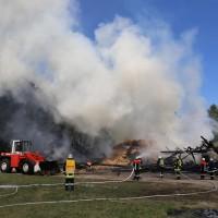 Brand-Rieden-Vollbrand-Schaden-Feuerwehr-Ostallgäu-Grosseinsatz-Bringezu-New-facts (197)