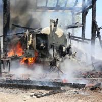 Brand-Rieden-Vollbrand-Schaden-Feuerwehr-Ostallgäu-Grosseinsatz-Bringezu-New-facts (22)