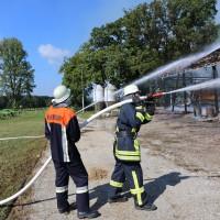 Brand-Rieden-Vollbrand-Schaden-Feuerwehr-Ostallgäu-Grosseinsatz-Bringezu-New-facts (23)