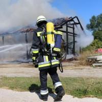 Brand-Rieden-Vollbrand-Schaden-Feuerwehr-Ostallgäu-Grosseinsatz-Bringezu-New-facts (49)