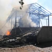 Brand-Rieden-Vollbrand-Schaden-Feuerwehr-Ostallgäu-Grosseinsatz-Bringezu-New-facts (59)