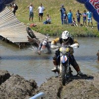 RedBull_Romaniacs_2015_Grosch_new-facts-eu0011