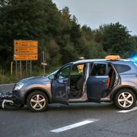 Unfall-Motorrad-Marktoberdorf-Geisenried-B472-schwer-verletzt-PKW-Rettungsdienst-Notarzt-Bringezu-new-facts (11)