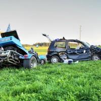 Unfall-OAL3-Salenwang-Ostallgäu-31.08.2015-Trike-PKW-tödlich-Vollsperrung-New-facts (12)