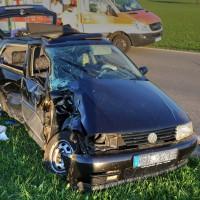 Unfall-OAL3-Salenwang-Ostallgäu-31.08.2015-Trike-PKW-tödlich-Vollsperrung-New-facts (4)