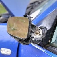 Unfall-ST2055-Alte B12-2 PKW-Rettungsdienst-Polizei-Totalschaden-Kaufbeuren-Germaringen-Bringezu-new-facts (16)