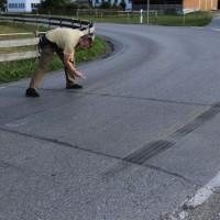 VU-06.08.2015-Engratsried-Ostallgäu-Leichtkraftrad-LKW-leicht verletzt-Bringezu-new-facts (25)