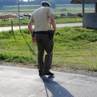 VU-06.08.2015-Engratsried-Ostallgäu-Leichtkraftrad-LKW-leicht verletzt-Bringezu-new-facts (39)
