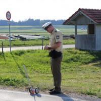 VU-06.08.2015-Engratsried-Ostallgäu-Leichtkraftrad-LKW-leicht verletzt-Bringezu-new-facts (43)