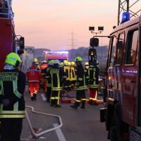 25-09-2015_B300_Heimertingen_Niederrieden_Frontalzusammenstoss_Poeppel_new-facts-eu004