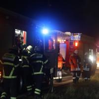04-10-2015_A7_Berkheim_Dettingen_Pkw-Ueberschlag_Feuerwehr_Poeppel_new-facts-eu005